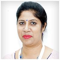 Manasi Kumar